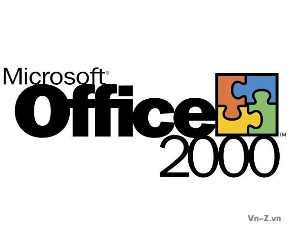 Microsoft-Office-2000-Free-Download.jpg