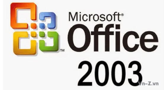 Microsoft-Office-2003.jpg