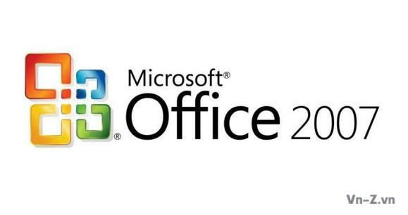 Microsoft-Office-2007.jpg