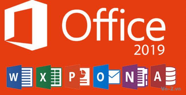 Microsoft-Office-2019.jpg