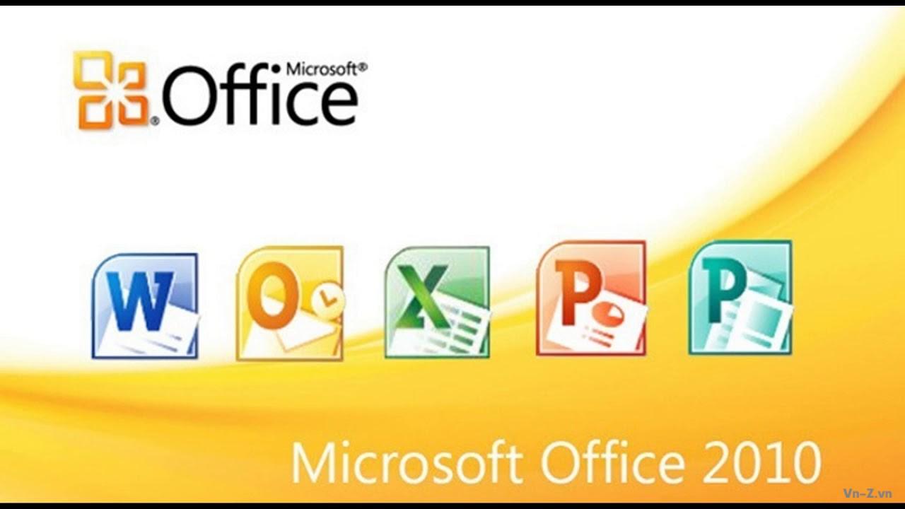 microsoft-office-2010.jpg