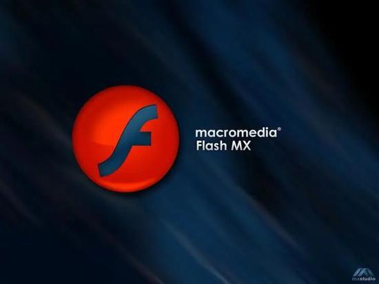 Macromedia-FlashMX.jpg