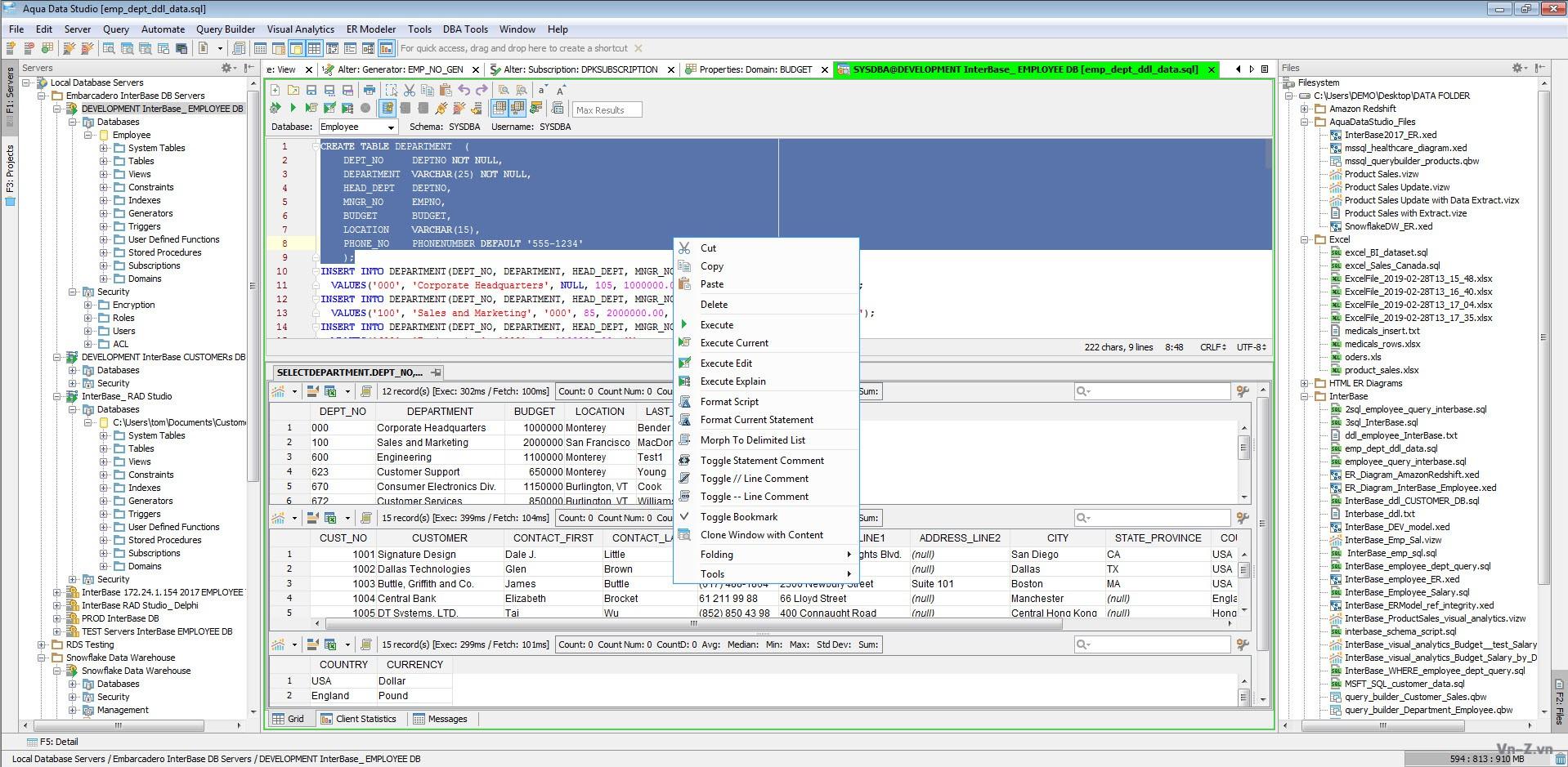 test-InterBase_AquaDataStudio_Overview.jpg