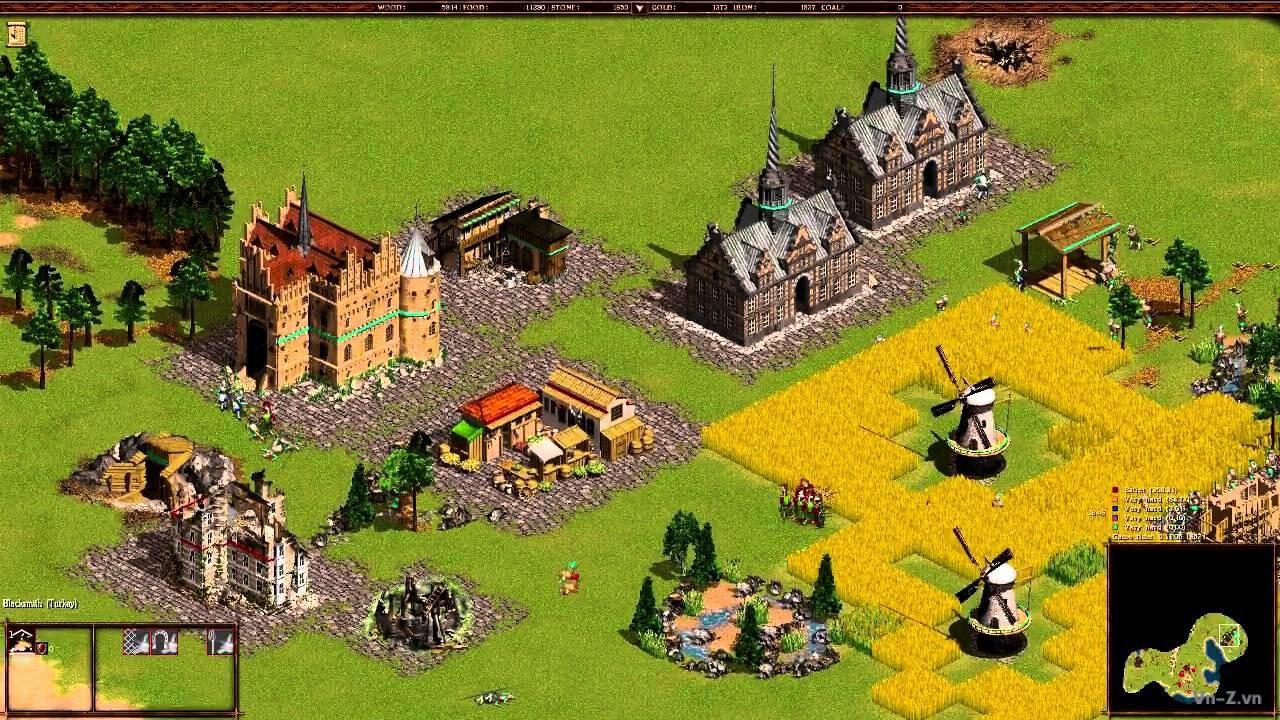 Cossacks---Back-To-War2.jpg