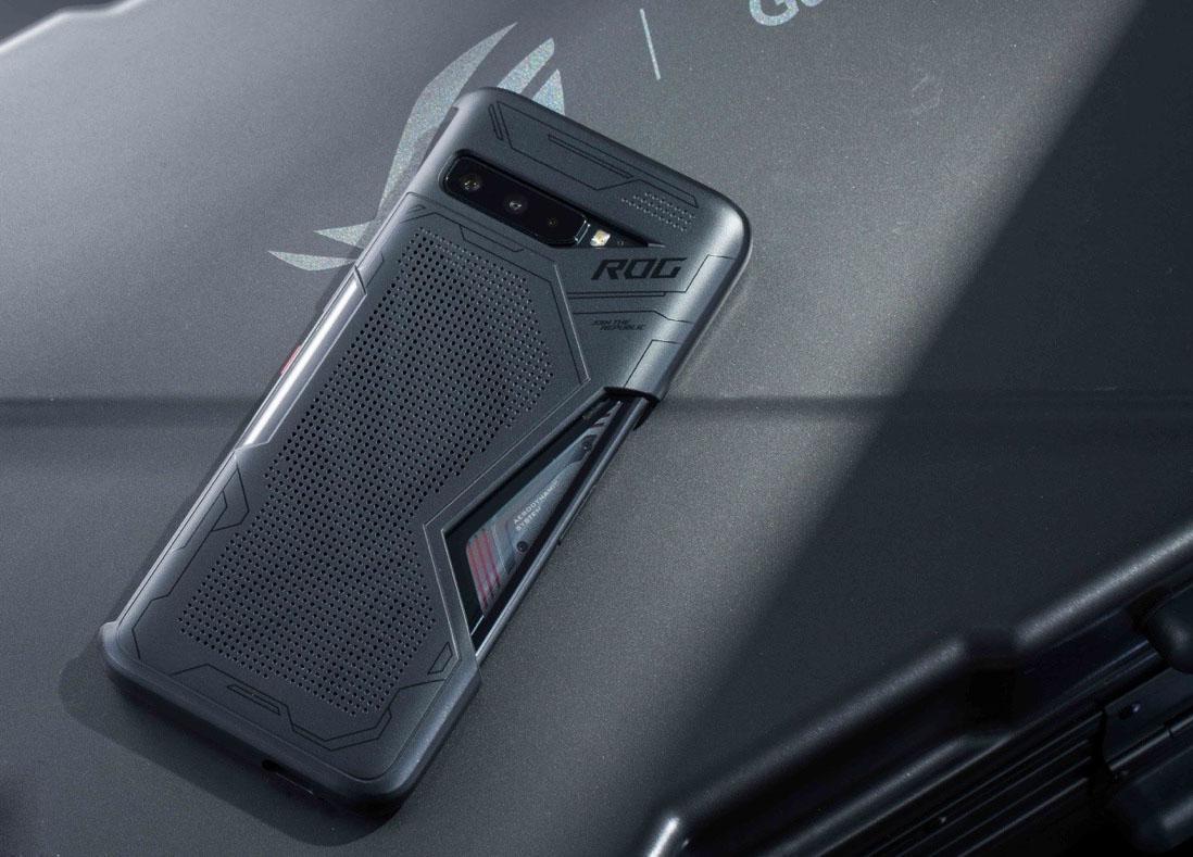 ROG-phone3--c.jpg