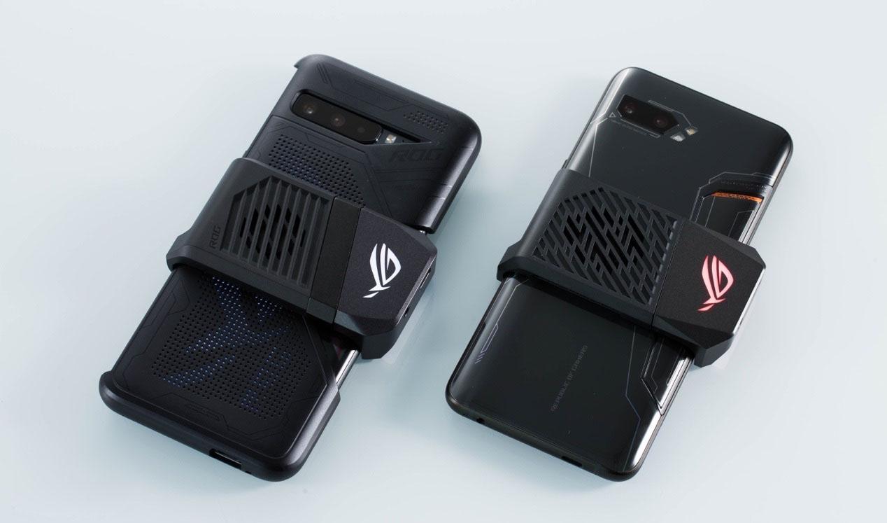 ROG-phone3-d.jpg