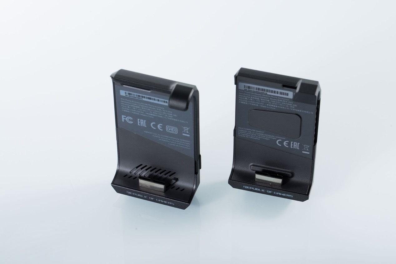 ROG-phone3-quat2.jpg