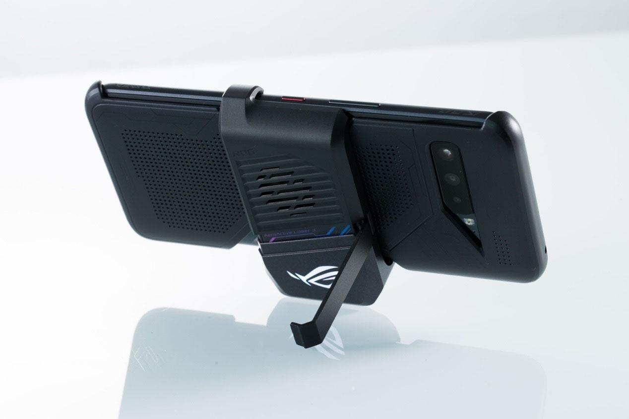 ROGphone-3-da.jpg