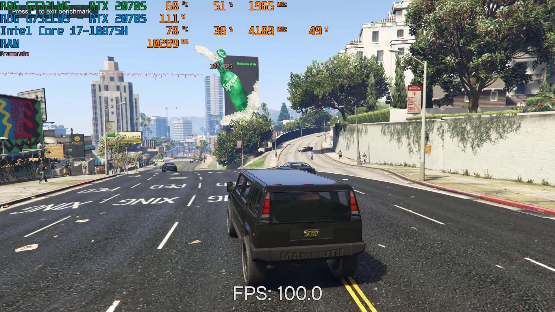 Screenshot-140.jpg