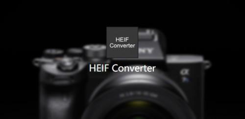 HEIF-converter-Sony.jpg