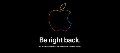 Screenshot_2020-10-13-The-Apple-Store.png