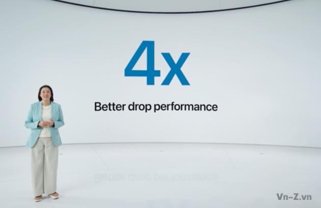 4x-iPhone.jpg