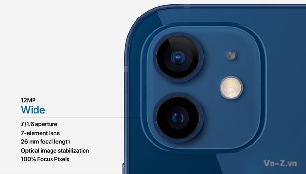 Camera-iPhone-12.jpg