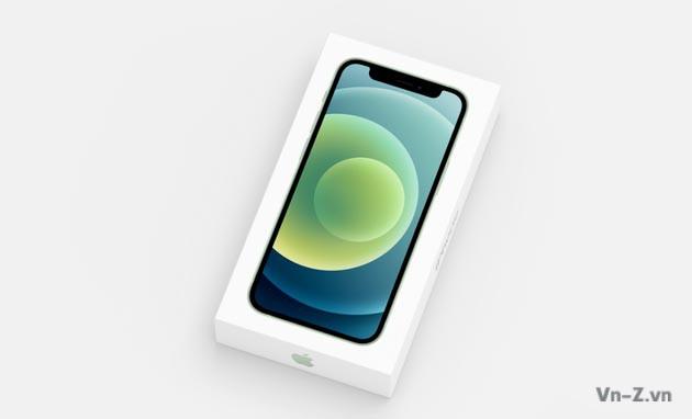 HopiPhone12.jpg