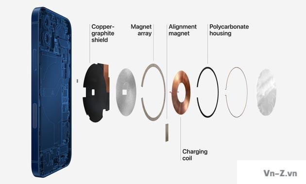Magnet-iphone-12.jpg