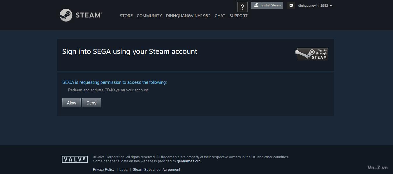 Screenshot_2020-10-14-Steam-Community.png
