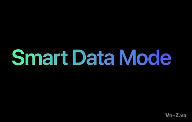 Smartdatamod.jpg