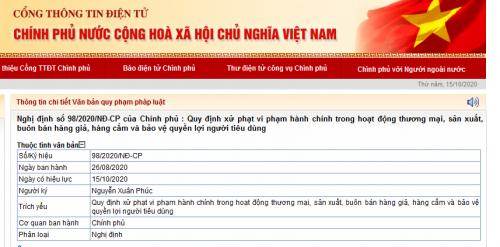 Screenshot_2020-10-15-Van-ban-quy-pham-phap-luat.png
