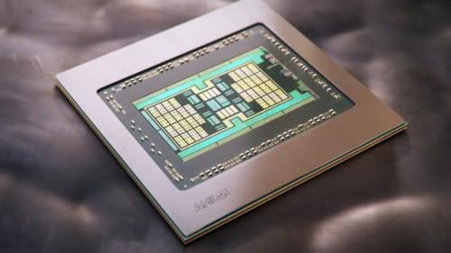AMD-Radeon-RX-6000-Big-Navi-3-768x432.jpg