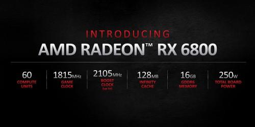 AMD-Radeon-RX-6800-Specscb63678cfff6ee67.jpg