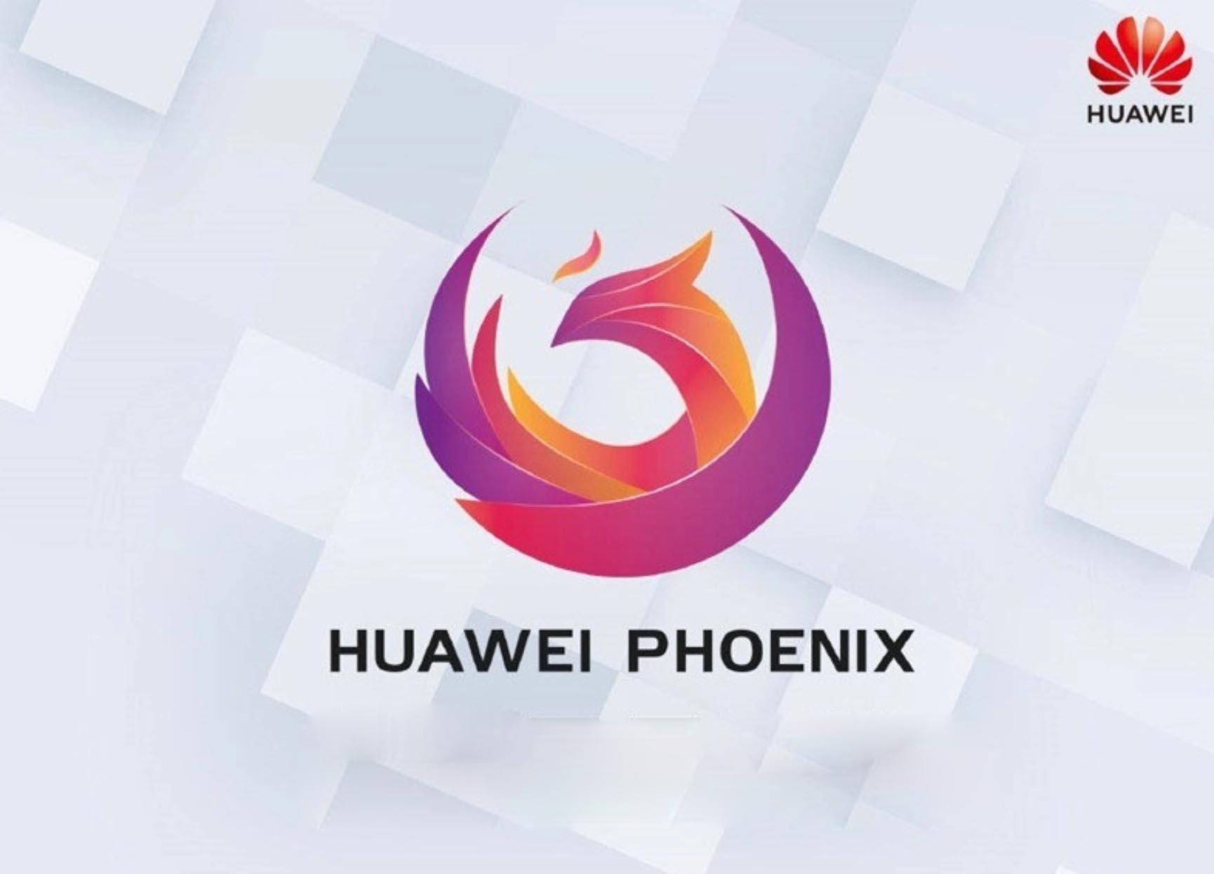 huawei-phonix.jpg