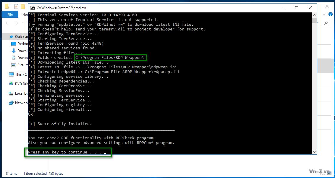 Windows-Server-2016-Multi-RDP-02.png