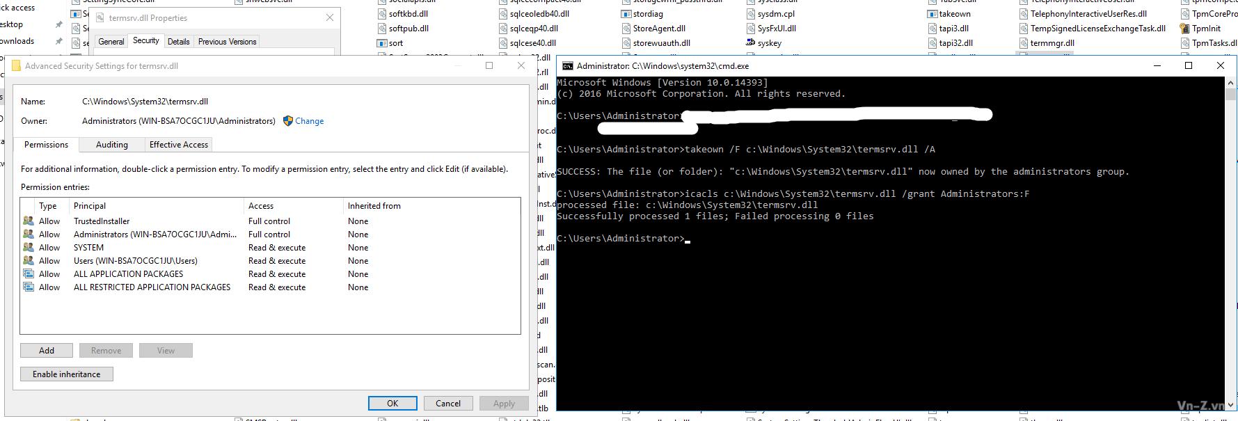 Windows-Server-2016-Multi-RDP-06.png