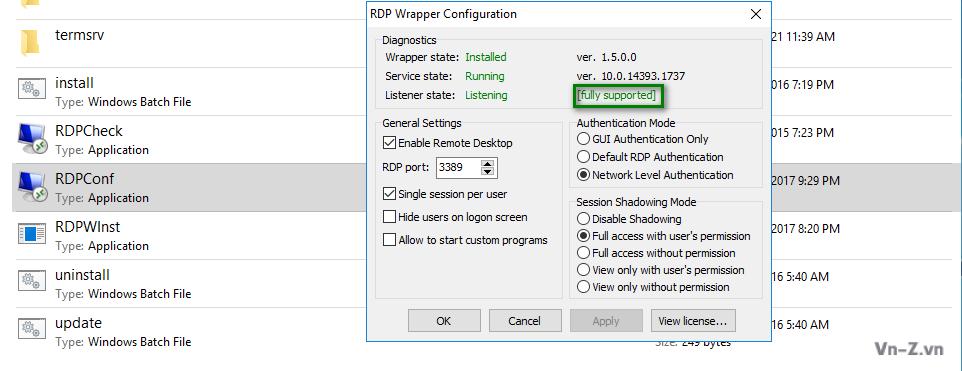 Windows-Server-2016-Multi-RDP-08.png