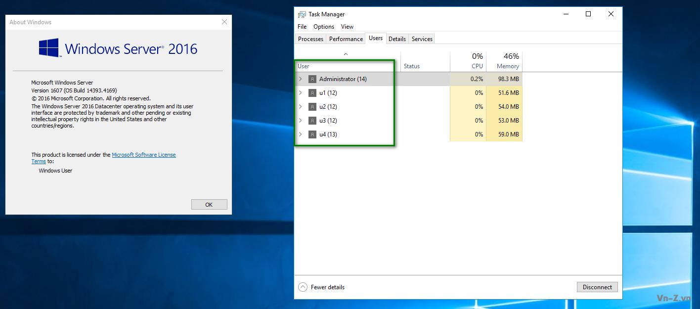 Windows-Server-2016-Multi-RDP-11.png