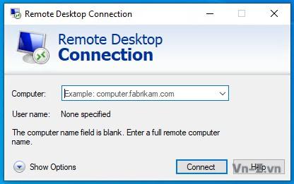 Windows-Server-2016-Multi-RDP-0.jpg