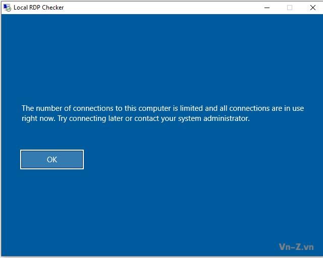 Windows-Server-2016-Multi-RDP-00.jpg