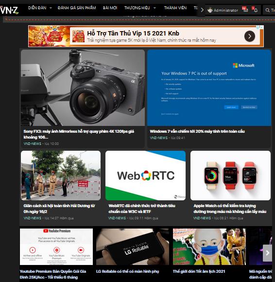 Screenshot_2021-02-16-VN-Zoom-Cong-dong-Chia-S-Kien-Thc-Cong-Nghe-va-Phan-Mem-May-Tinh.png