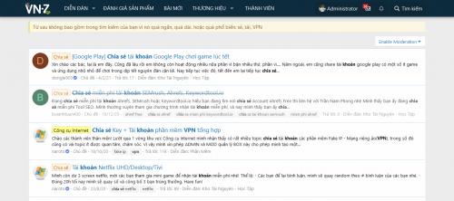 Screenshot_2021-02-18-Ket-qua-tim-kiem-cho-tu-khoa-chia-s-tai-khoan-VPN.png