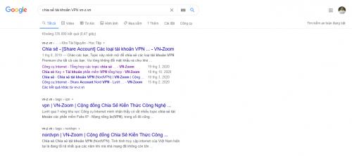 Screenshot_2021-02-18-chia-s-tai-khoan-VPN-vn-z-vn---Tim-tren-Google.png