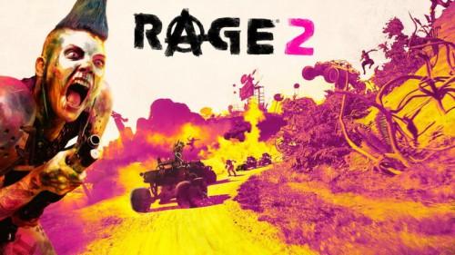 rage-2-ava-1.jpg
