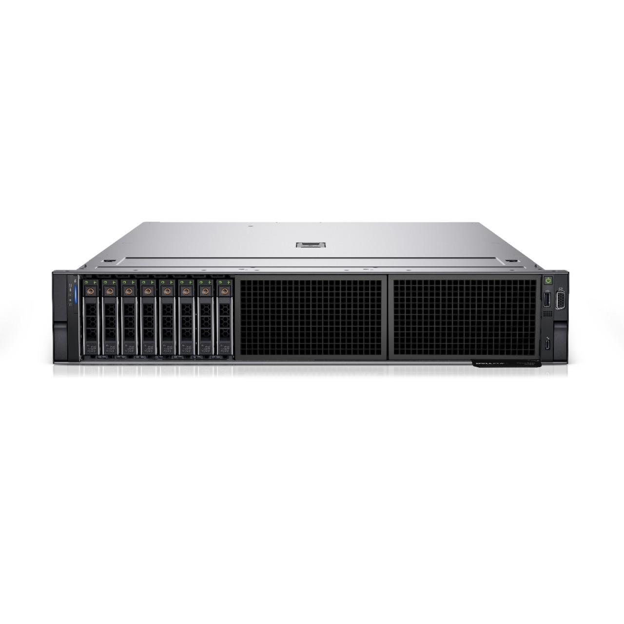 Dell-EMC-PowerEdge-R750_1.jpg