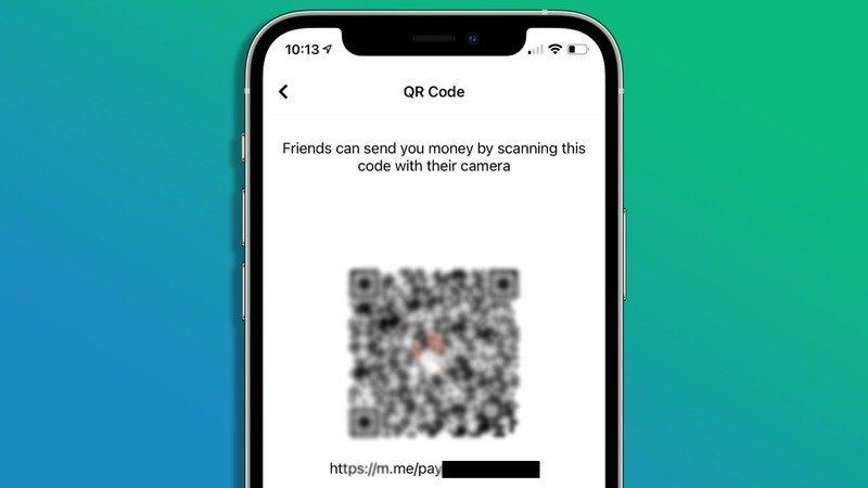 facebook-pay-qr-codes.jpg