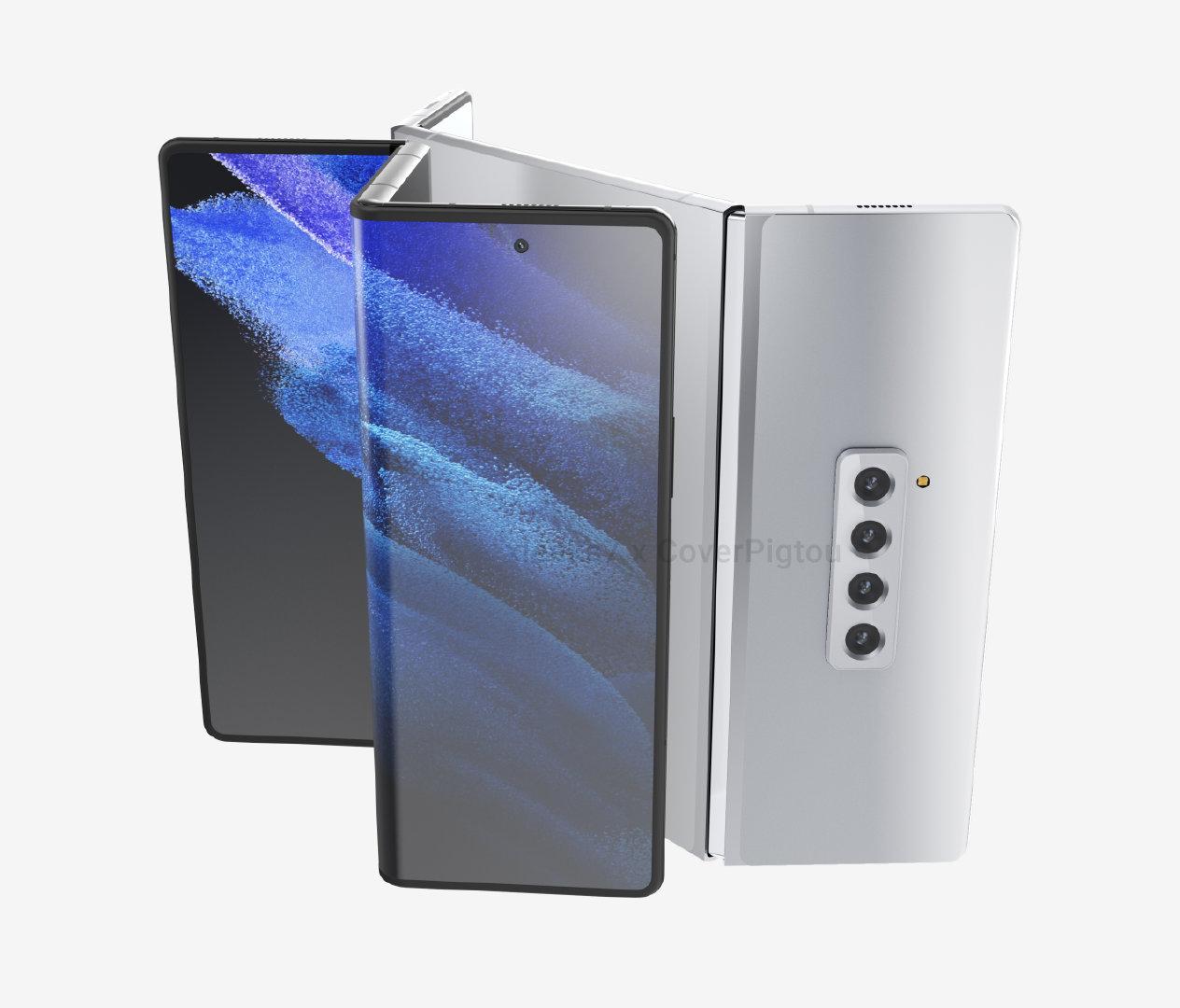 Samsung-Galaxy-Fold-tab.png