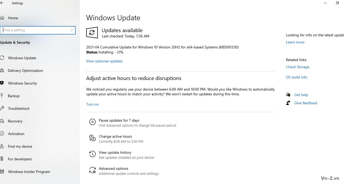 windows-update-KB5001330.png