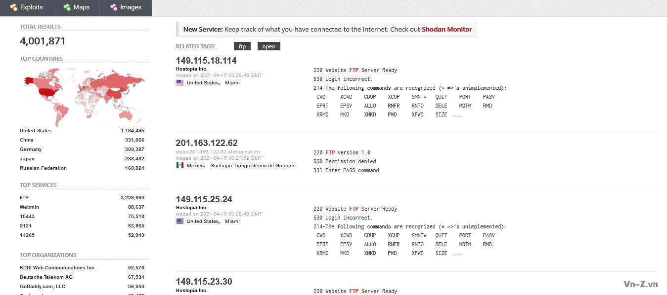 Screenshot_2021-04-17-ftp---Shodan-Search.png