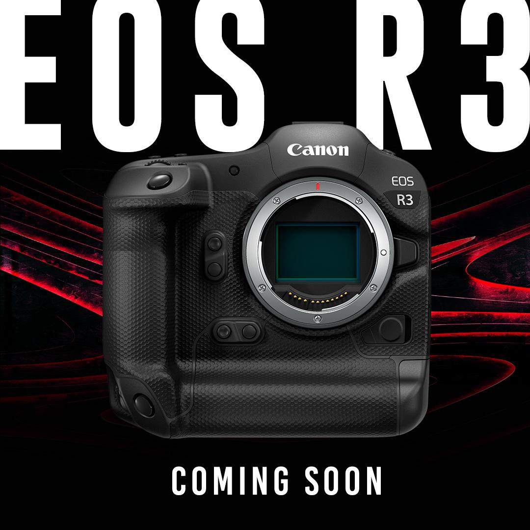 Canon-EOS-R3.jpg