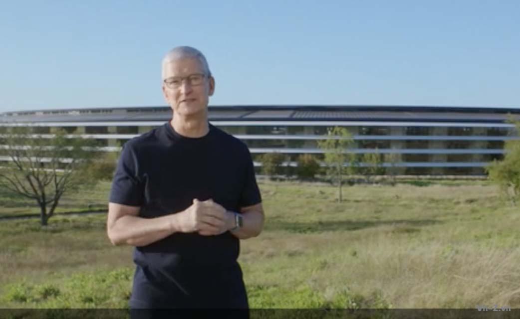 Apple-2021-spring.jpg