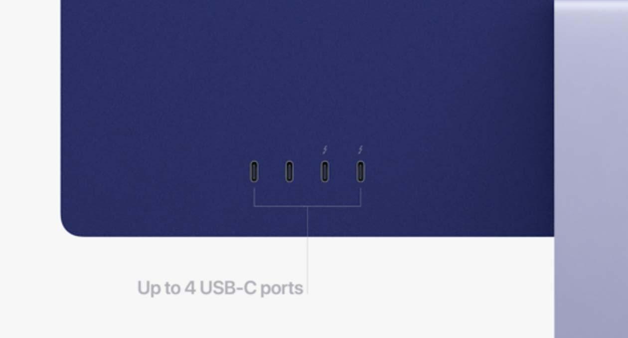 iMac-Port.jpg