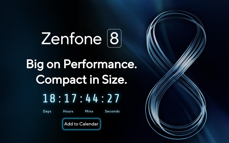 Zenfone8-ra-mat.png