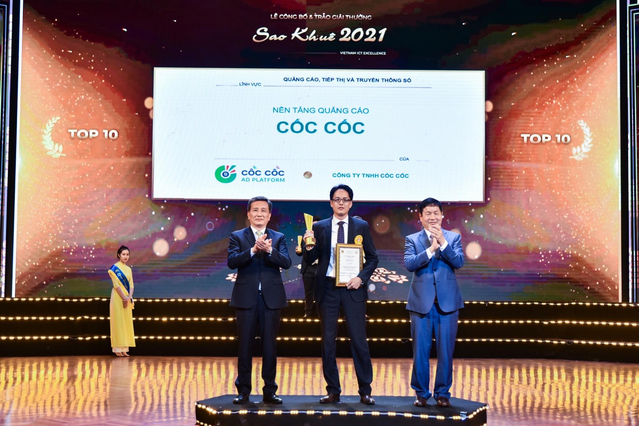 3.Dai-dien-Cc-Cc-tai-le-trao-giai-Sao-Khue-2021-jpg.jpg