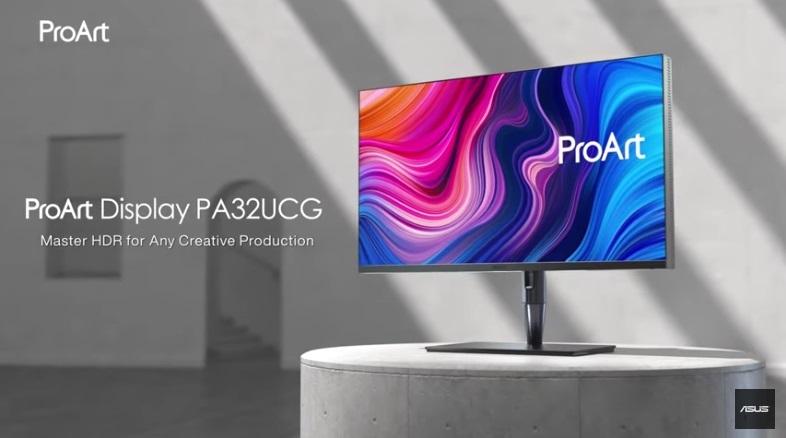 ProArt-PA32UCG.jpg