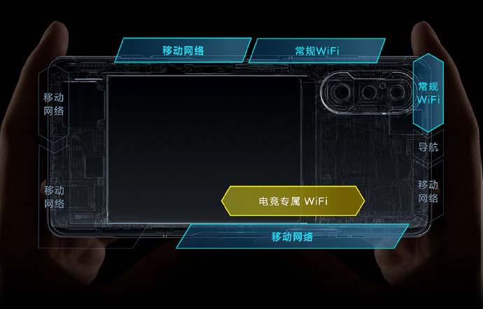 REDMI-K40-Game-edition-gampad.jpg
