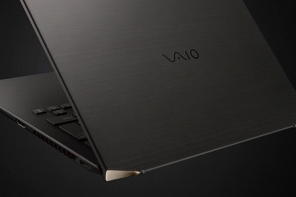 VAIO-Z-2021.jpg