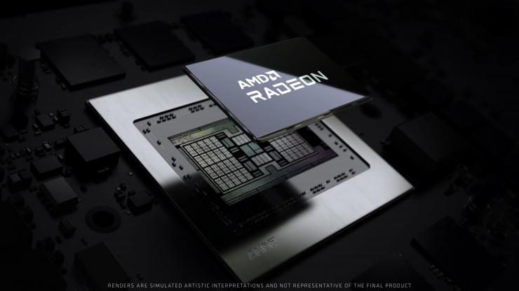 AMD-Navi-33.png