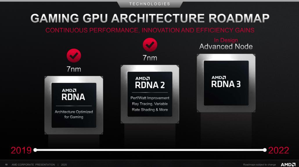 AMD-RDNA.png
